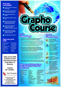 grapho-course-25
